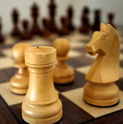 chess_250x251