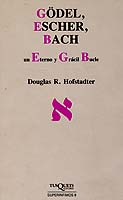 godel-escher-bach1