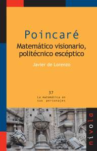 port-poincare1