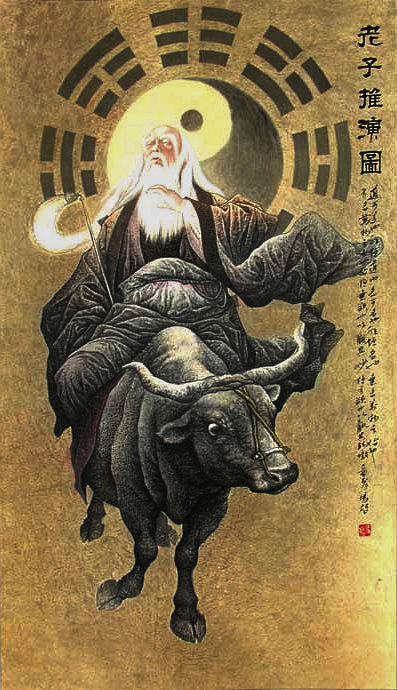 Laozi_and_the_Tao
