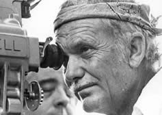 peckinpah_