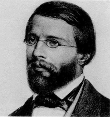 [HILO GENERAL] Hablemos de Matemáticas Bernhardriemann1