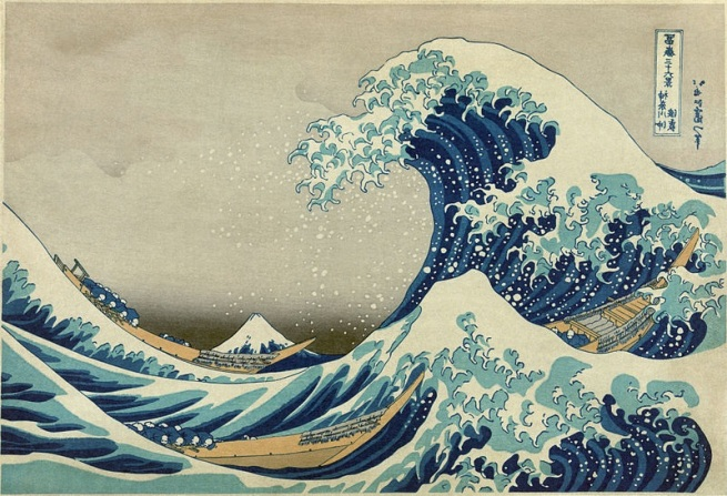 800px-Great_Wave_off_Kanagawa2_invertida
