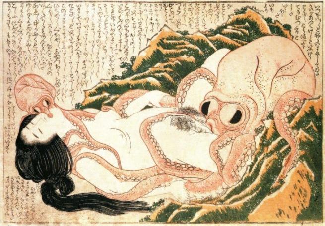 kraken-esposa-pescador