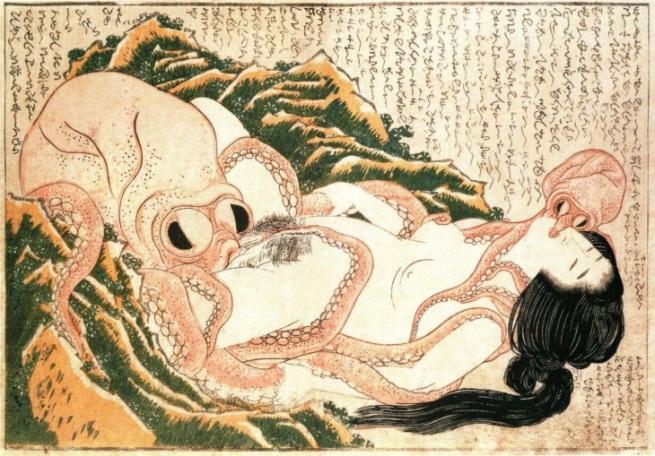 kraken-esposa-pescador_invertida