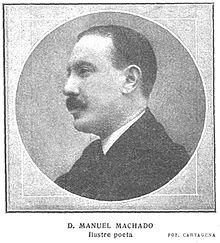 manuel-machado-1914